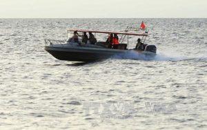 tin tức đảo Sulawesi